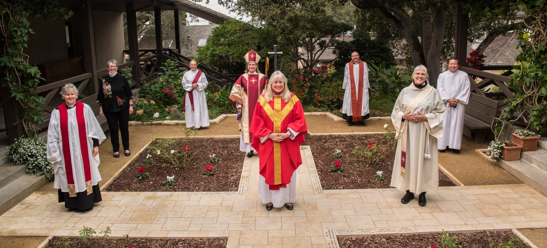 About-Diocese_Stanton-Ordination