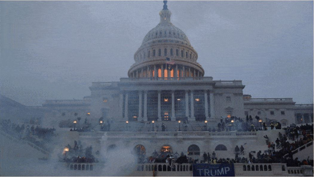 us-capital-smoke-pic